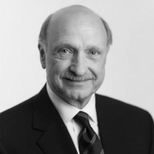 Art Pappas, MBA