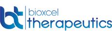 bioxcel therapeutics