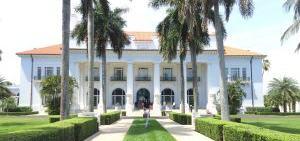 The 14th Annual BioExec Institute Retreat